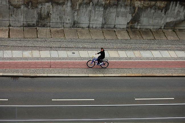 Cycling City Berlin