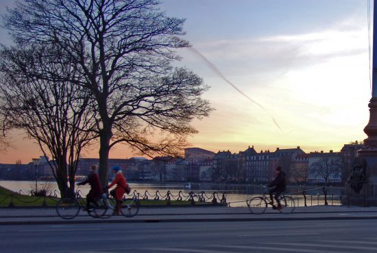 Spotted by Locals – the app to explore Copenhagen like a local