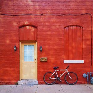 bike-streets-vienna