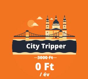 [HU] city tripper_final