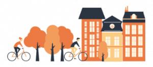GDPR bike sharing