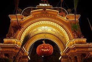 tivoli halloween visitdanmark