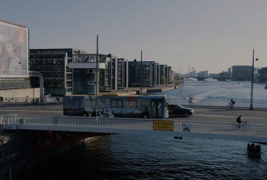 Donkey Republic releases Code of Conduct in Copenhagen