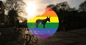 donkeyrepublic_pride