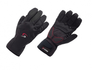 Futurum winter gloves