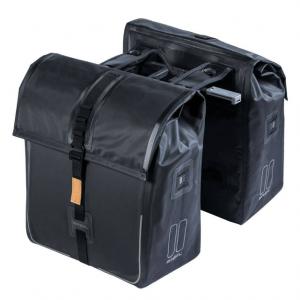 Basil bike bag